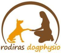 Rodiras Dogphysio